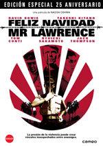 Feliz Navidad, Mr. Lawrence (1983)