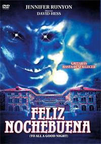 Feliz nochebuena (1980)