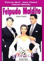 Felpudo maldito (1995)
