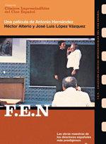 F.E.N. (1979)