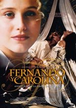 Fernando y Carolina (1999)