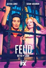 Feud: Bette and Joan (2017)