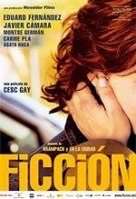 Ficción (2006)