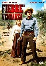 Fiebre de venganza (1953)