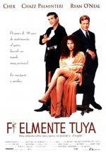 Fielmente tuya (1996)