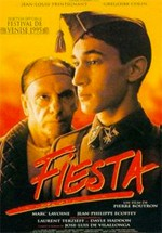 Fiesta (1995) (1995)