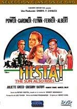 Fiesta (1957)