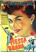 Fiesta brava (1947)