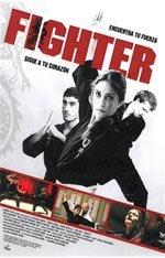 Fighter (Luchador) (2007)