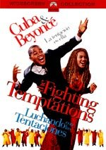 Fighting Temptations (2003)