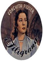 Filigrana (1949)