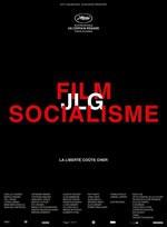 Film socialisme (2010)
