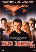Filo mortal (2002)