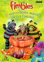 Fimbles (2002)