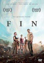 Fin (2012)