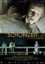 Fin de la veda (2012)