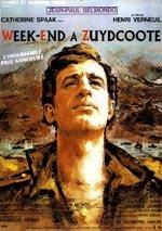 Fin de semana en Dunkerque (1964)