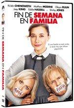 Fin de semana en familia (2013)
