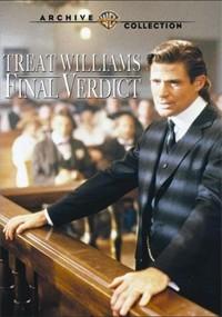 Veredicto final (1991)