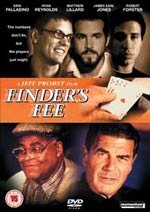 Finder's Fee (2001)