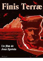 Finis terrae (1930)