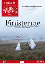 Finisterrae (2008)