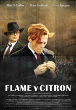 Flame y Citron (2008)