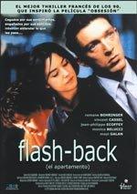 Flash-back (1995)
