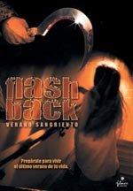 Flashback. Verano Sangriento (2000)