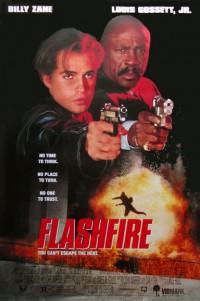 Flashfire (1994)