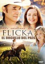 Flicka 3 (2012)