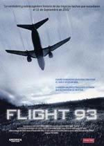Flight 93 (2005)