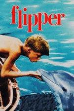 Flipper (serie) (1964)