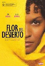 Flor del desierto (2009)