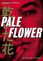 Flor pálida (1964)