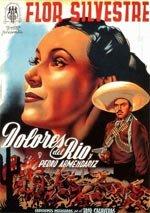 Flor silvestre (1943)