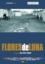 Flores de luna (2008)