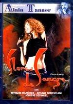Flores de sangre (2002)
