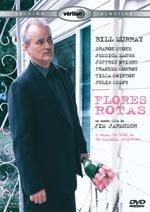 Flores rotas (2005)