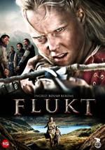 Flukt: En los tiempos de la peste (2012)
