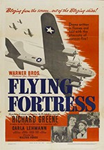 Flying Fortress (1942)