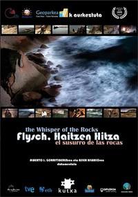 Flysch, el susurro de las rocas (2009)
