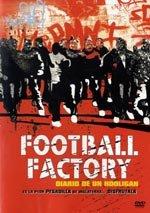 Football Factory (2004)
