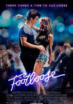 Footloose (2011) (2011)