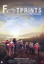 Footprints, el camino de tu vida (2016)