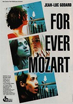 For Ever Mozart (1996)