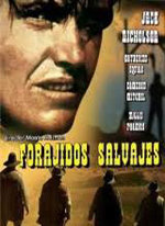 Forajidos salvajes (1965)