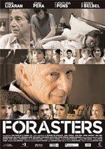 Forasteros (2008)