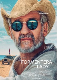 Formentera Lady