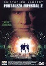 Fortaleza infernal 2 (1999)